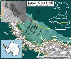 larsenc-plataforma-gelo-quebra