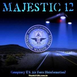 majestic12-mj12-eua-ufo-et-alien