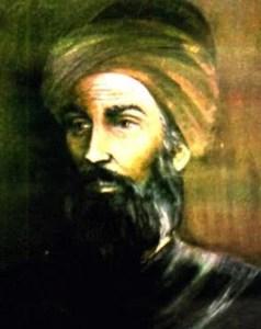 Abu al-Qasim Al-Zahrawi-cirurgião-árabe