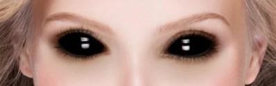 demon-black-eyes-halloween-effect