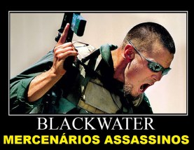 blackwater-assassinos