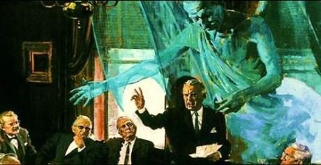alien-demonios-reptilianos-controlam-politicos