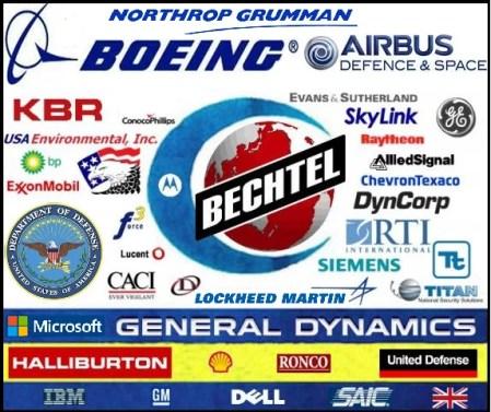 complexo-industrial-militar
