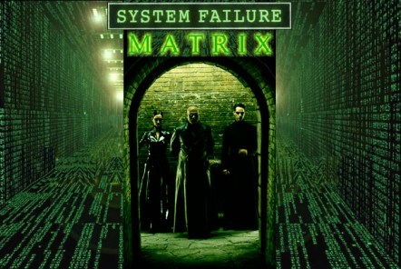 The-Matrix-Movie