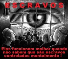 controle-mental-escravos-sistema
