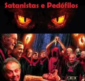 satanistas-pedofilos.jpg