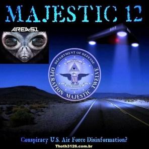 majestic12-area51-eua-et-alien.jpg