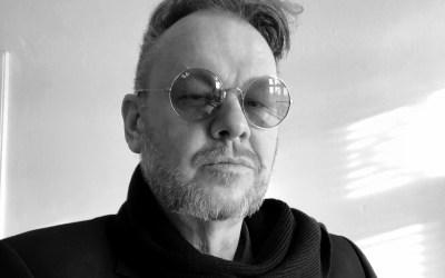 Season 4-Episode 20 – Arts and the Occult-Hagen von Tulien