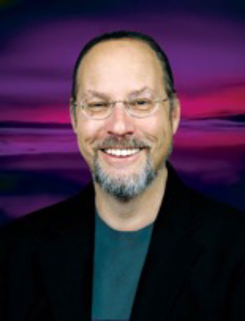 Season 6-Episode 1 – Sound, Healing and Humming-Jonathan Goldman