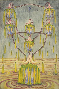 The 7 of Cups