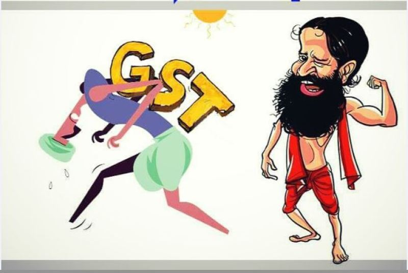 How to save money with GST