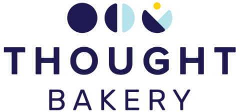 Thought Bakery