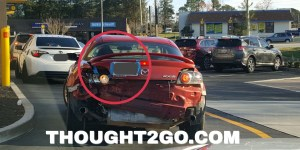 thought 2 go car