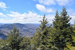 Hunter Mountain Discover Outdoors Day Trip From New York City