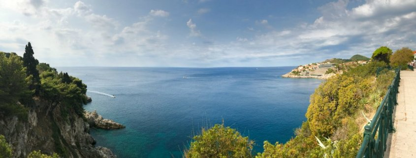 Day Trips From Dubrovnik: From Dubrovnik to Kotor Road Trip Guide
