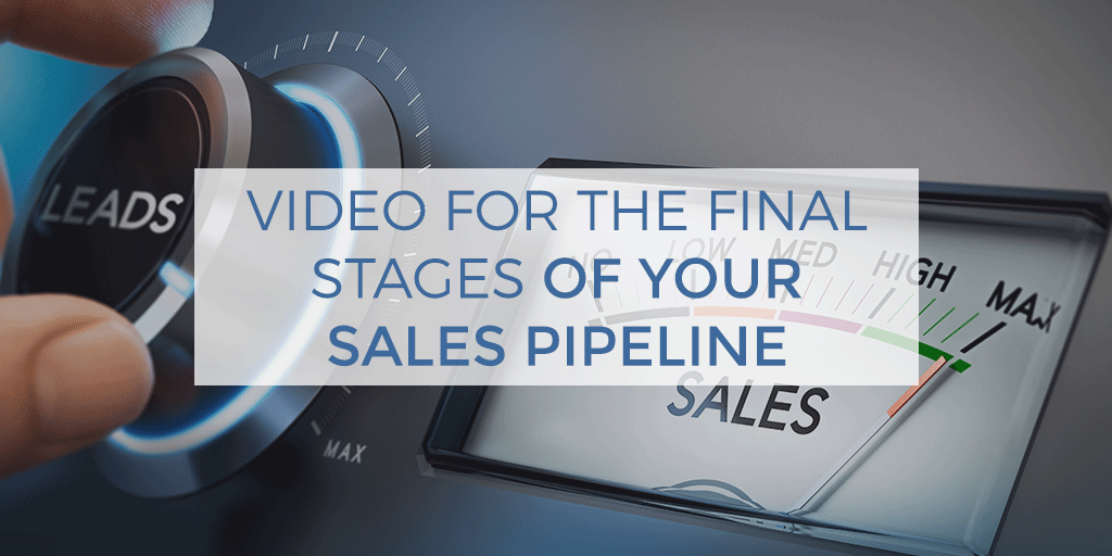 video-sales-pipeline-feature