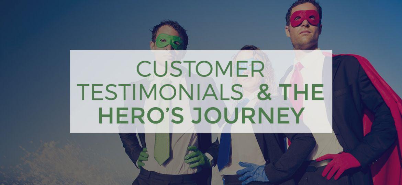 heros-journey-testimonials-feature