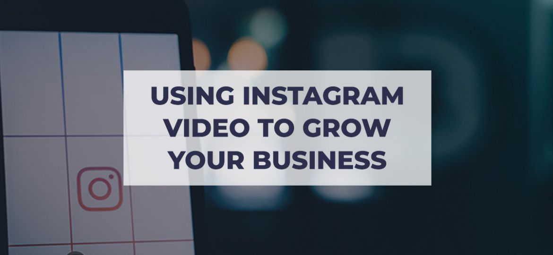 using-instagram-video-for-biz-feature2