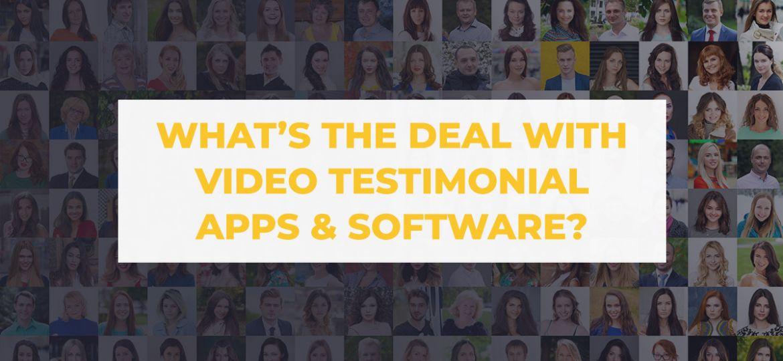 video-testimonials-app-featured