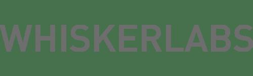 Whiskerlabs Logo