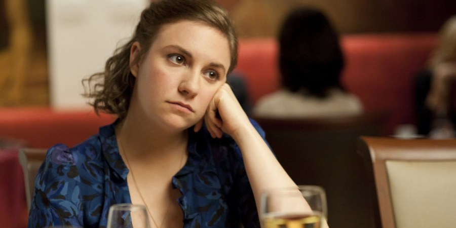 21 Signs You're Suffering From A Quarter-LifeCrisis