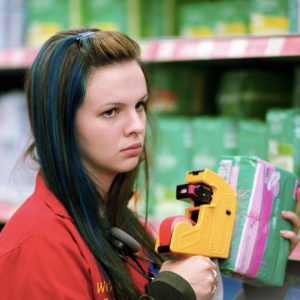 22 Annoyingly Clueless Kinds Of Customers Everyone Who Has Ever Worked Retail Has To Deal With