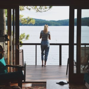 5 Signs It's Time To Just Break Up Already
