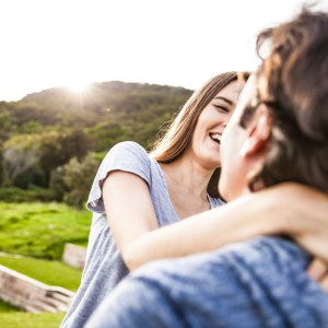 2 Simple Secrets Of Blissful Relationships