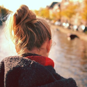 7 Feelings You Get When You're Getting Ready To Move Away From Home