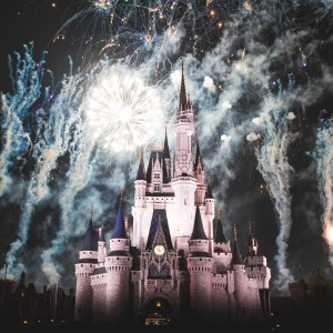 What Disney Taught Me About Unrealistic Expectations In Love