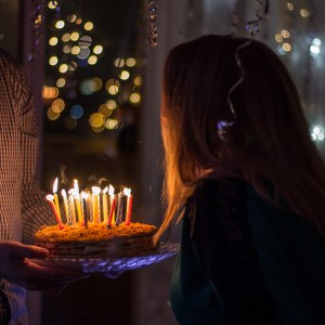 9 Valuable Pieces Of Advice To Read When You Turn 16