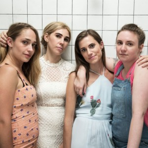What's The Ultimate NYC Lesson You Learned From 'Girls'?