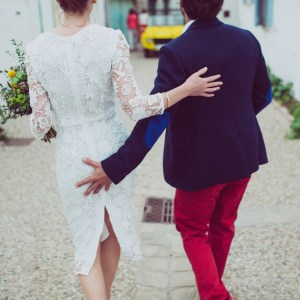 5 Unromantic Things That The Strongest Couples Do Every Day