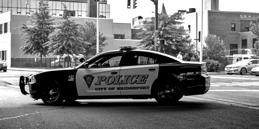 25 Cops Reveal The Creepiest Call They Have Ever Been Forced To Answer
