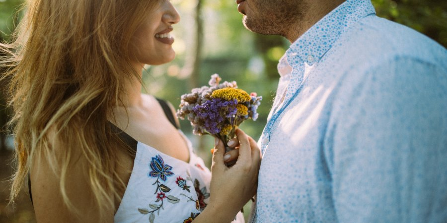 12 Signs Your Boyfriend Is Too Toxic For Your SoftHeart