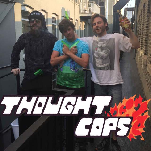 125-thought-cops-brett-mercer-big-time-garbage.mp3