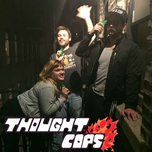 131-thought-cops-brianna-murphy