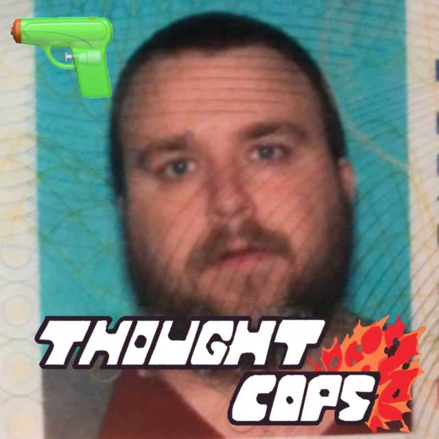133-thought-cops-jack-allison-lol