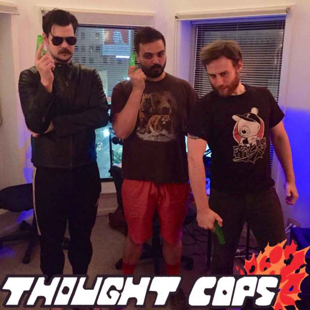 134-thought-cops-mitch-kamaiopili-slide-into-your-dms
