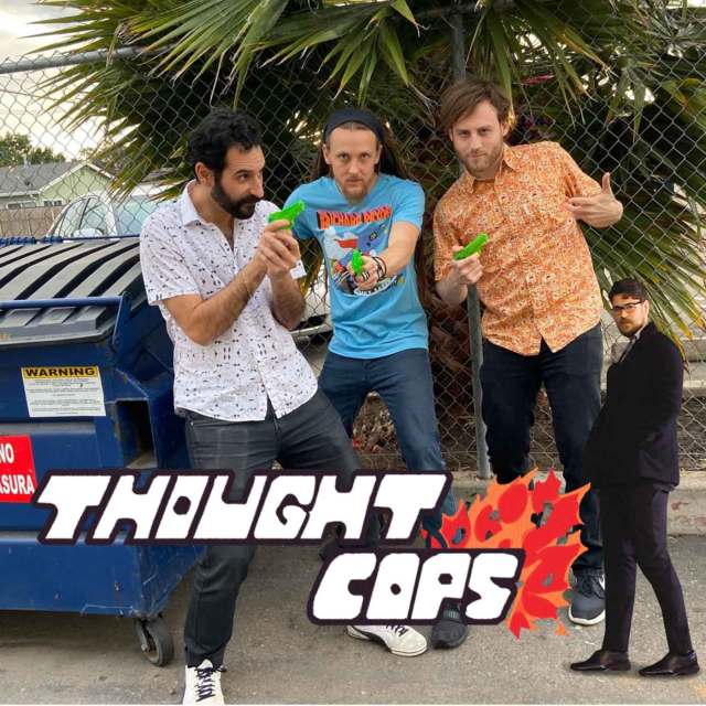 159-thought-cops-garrett-hunter-lord-king-brian-mega64-poorly-played-stream-pps