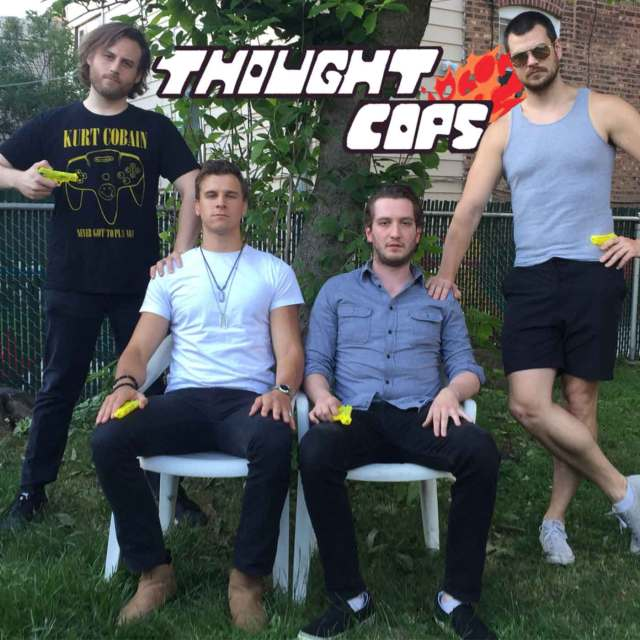 171-thought-cops-be-nice-to-me-productions