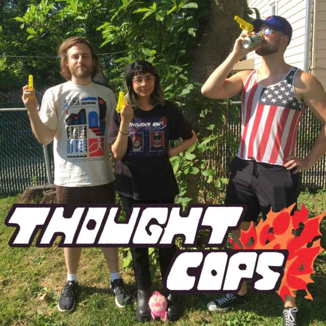 172-thought-cops-nico