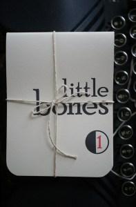 bones-3_web