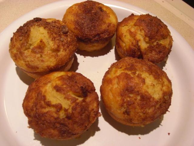 peachmuffins