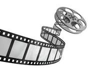 """Retro Reel is a column about movies, but not about the latest box-office releases. There will be aspects of review, but the column is intended more as a recommendation of good movies of different genres, with the sense of a retrospective – hence, the 'Retro' in the name. In a day and age when movies are projected digitally, the word """"reel"""" may seem retrograde and outdated. Yet, no other word captures the imagery of a movie as """"Reel""""…Sreepathy is an unabashed movie buff who loves a well-told onscreen story. He has a list of about 450 must-watch movies, and Retro Reel is an attempt to share with friends of a similar bent of mind, some of the best movie-watching experiences he has had. He lives in Naperville with his wife and two sons"""