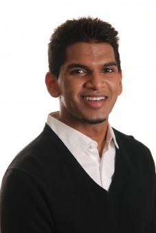 Shaan-Patel-227x340