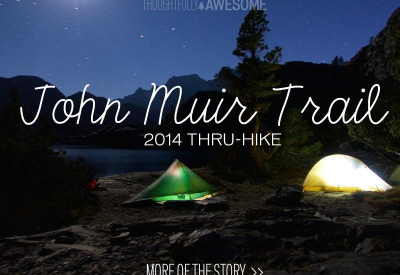 JMT-2014-Ad