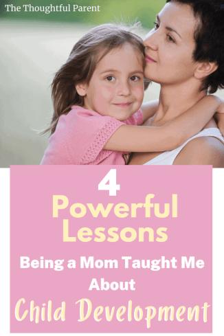 advice for parents