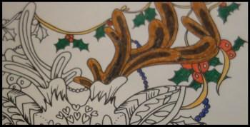 christmascarolcolouring6