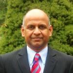 Surya Raghu